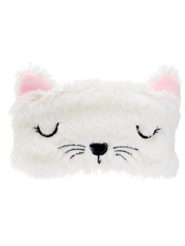 Children's sleep mask